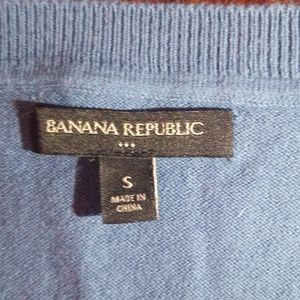 Banana Republic Factory Sweaters - Banana Republic Factory